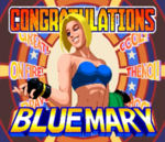 RealBout2-ArcadeComplete-BlueMary1