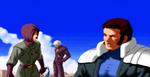 K'Team-2003-Ending4