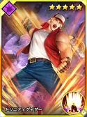 Kof-card003