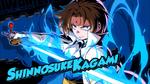 YouAreTheHero-Kagami