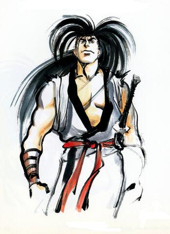 File:Samurai spirits001.jpg