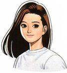 Yuri-AOF