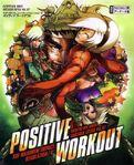 Kof positive workout
