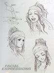 Zarina 1