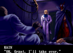 Grant-e3