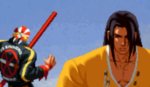 KOF2003-OutlawEnding-7