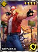 Kof-card056