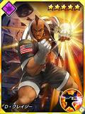 Kof-card027