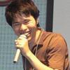 Takkun tgs2006