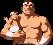 File:KOF2002-Goro-Win.png