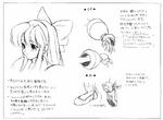 SS64-Nakoruru-concept art