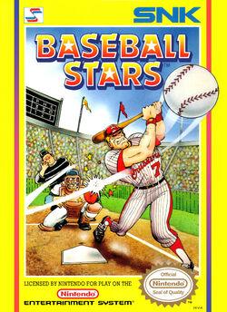 BaseballStars