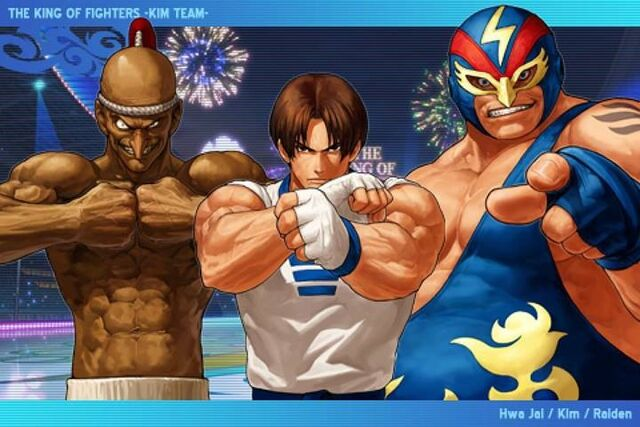 File:Kof-KimTeam.jpg
