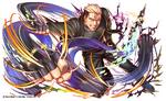CrashFever-Yamazaki