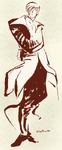 Shiroi Eiji-Iori3