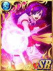 SNK Dream Battle Athena