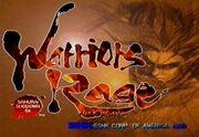 64warriorsrage