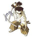 SS Gameboy Jubei
