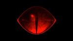 YagamiTeam-XIII-Ending1