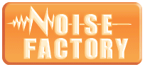 Logo-noisefactory