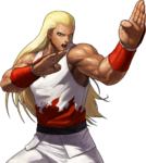 Kof-xiii-andy-bogard-win-portrait