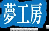 Logo-yumekobo