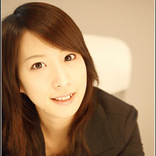 File:Ami-Koshimizu.png