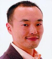 Hiroyuki Arita