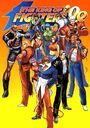 KOF-the-king-of-fighters-1282653-650-921