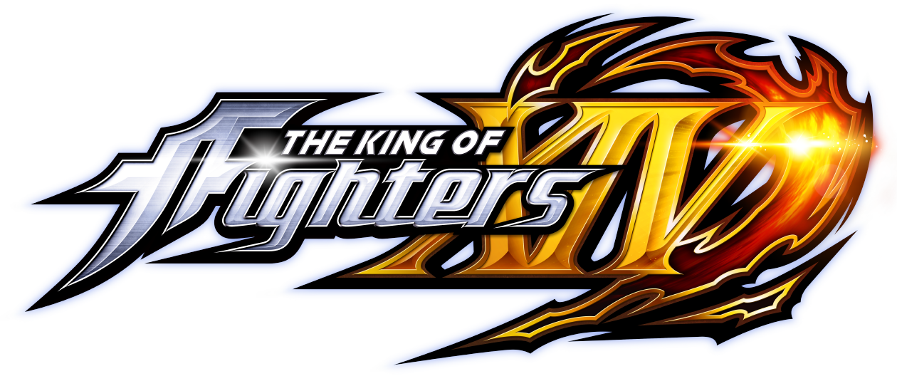 The King of Fighters | SNK Wiki | FANDOM powered by Wikia