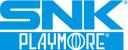 Logo-snkplaymore2014