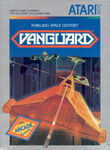 Vanguard-atari-5200-cover