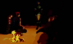 IkariTeam-2001-Ending2