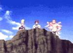 JapanTeam-2001-Ending1