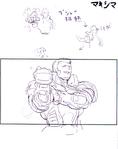 Maxima-winpose-sketch2