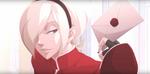 KOFXIII-StoryMode-2