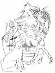 SS-Christmas-5