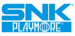 Snk-playmorelogo