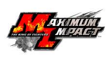 Mi pachinko logo