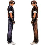 Kyo-1 and Kyo-2