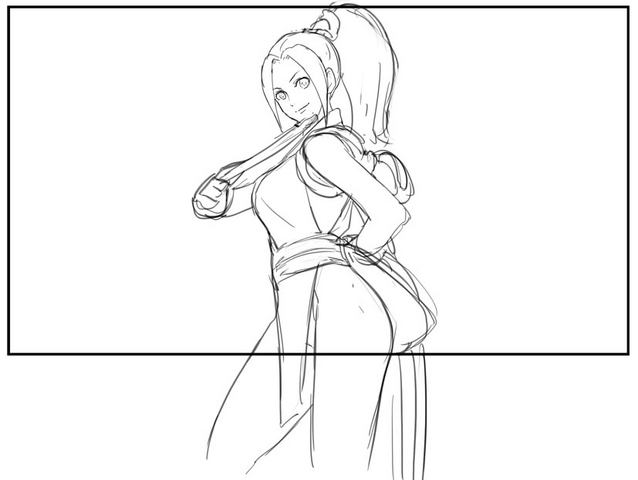 File:Mai-winpose-sketch.png