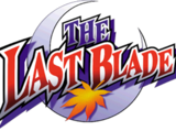 The Last Blade (serie)