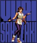 Yuri '96 cs P1