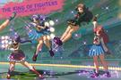 KOFXIII-Athena-TradingCard3