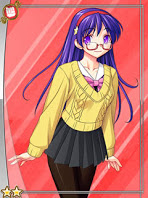 File:SNKHighSchool-Athena3.png