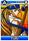 Yuki-lb-card