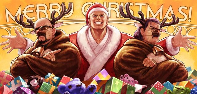 File:KOF98-Christmas.jpg