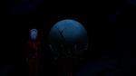 KOFXIII Story Ash12