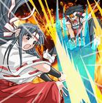 DoM-Kasumi4