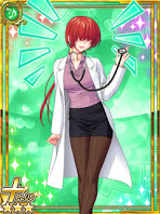 File:SNKHighSchool-Shermie.png